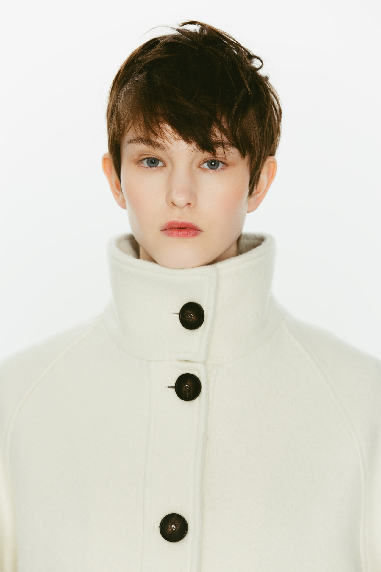 NILL OFF WHITE